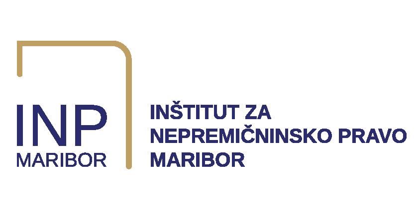 INP Maribor