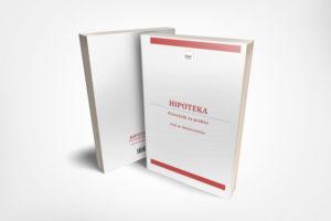 HIPOTEKA Priročnik za prakso